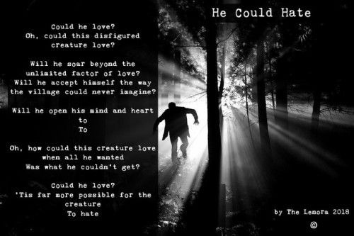 Halloween Frankenstein Thelenora Thelenorapoetry Poetry Poems Halloween2018 Halloweenpoetry Halloweenpoem Poems T Halloween Poems Lenora Inspiration