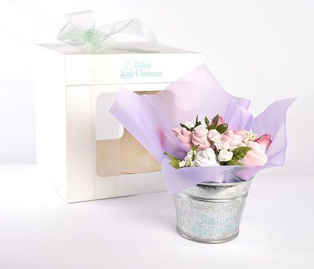 souvenirs con flores - Buscar con Google