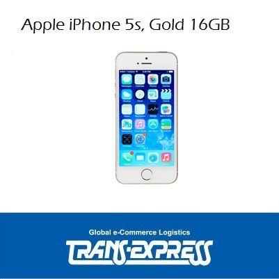 Un apple con quien tendrás siempre lo mejor. http://goo.gl/CFFrR2