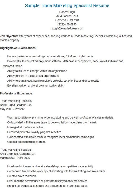 A Blue Ribbon Resume Career Management, Resume Writing resume