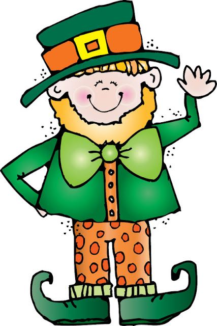 leprechaun writing paper Create a leprechaun that really moves, word search, math worksheets, & more   attach the parts together with brass paper fasteners so his arms and legs move   them out individually to use as decorations for your st patrick's day writing.