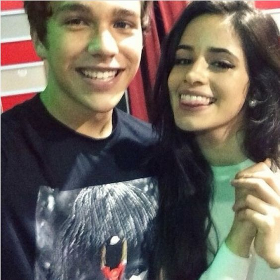 austin mahone confirms dating camila cabello twitter
