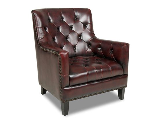 Lima Vienna Accent Chair #recliners #urniture #chair #rana #ranafurniture #miami