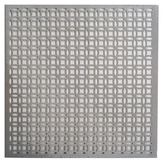 M D Building Products 1 Ft X 1 Ft Elliptical Aluminum Sheet 57541 Aluminum Sheet Metal Aluminium Sheet Hobbies Crafts