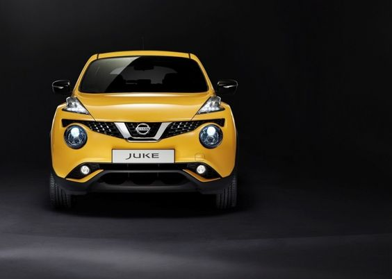 Delicieux 37 Best Nissan Juke Images On Pinterest | Nissan Juke, Ads And Advertising  Campaign
