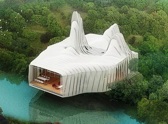 http://prohouz.com/new-natural-home-designs-for-sustainable-living ...