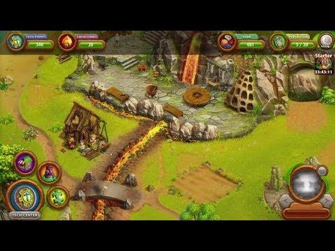 Virtual Villagers Origins 2 Android Gameplay Virtual Villagers Origins 2 Is A Free Android Simulation Mobile Multiplayer Virtual Villagers Virtual Village
