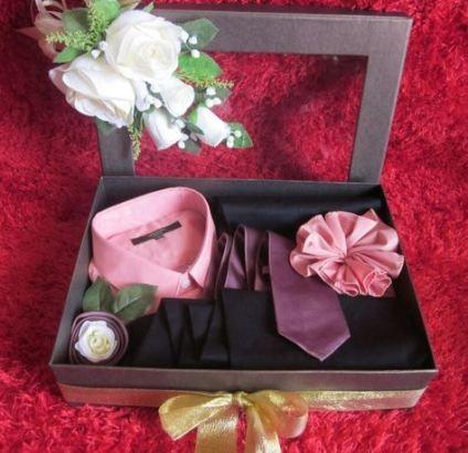 Wedding Gifts Diy Baskets Cute Ideas 31 Ideas Wedding Gifts Packaging Bridal Gift Baskets Wedding Gift Pack
