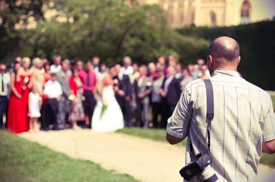 Wiejskie wesela- hit czy kit? #blogging, #wedding, #blogger, #lifestyle