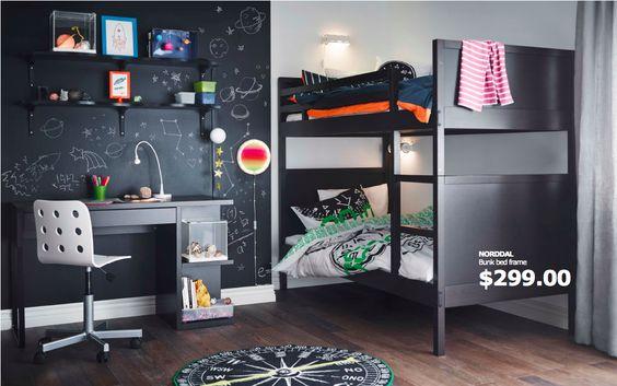 tween rooms and more boys design boy bedrooms bedrooms year old ikea