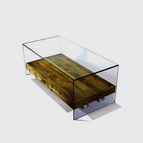 Attrayant Table Basse En Verre Conforama Meilleur Dengan Gambar