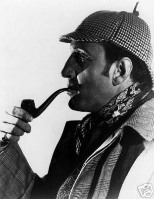 Watch Sherlock Holmes: The Hound of the Baskervilles ...