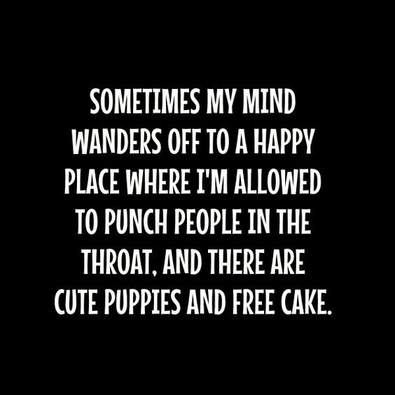 20 Seriously Funny Pictures Funny Quotes Seriously Funny Sarcastic Quotes