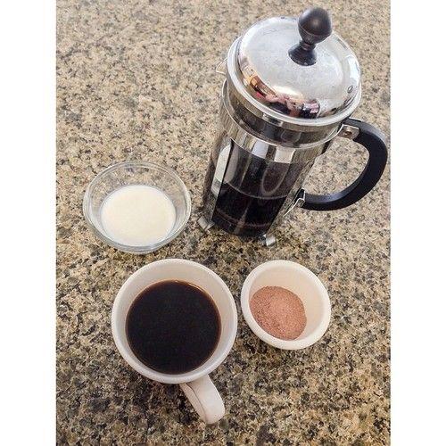 coffeeaddict | Tumblr