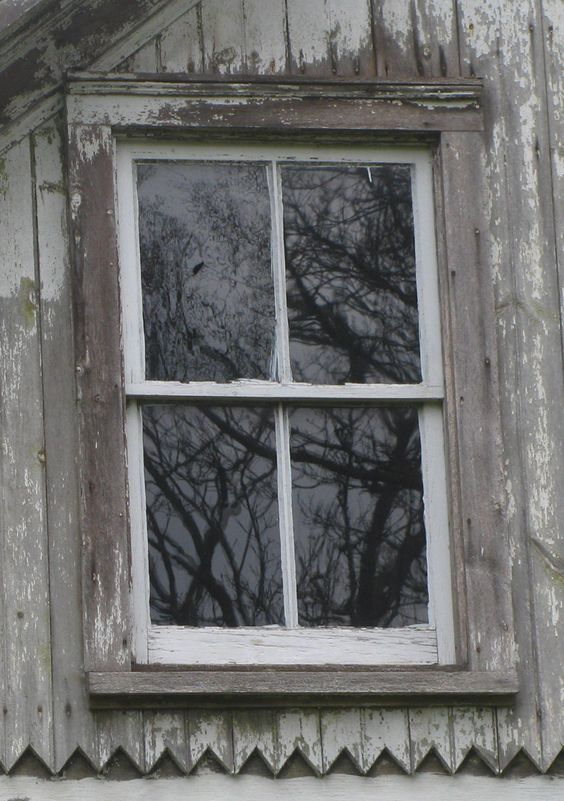 Historic windows the truth about old wood windows window for Window sash replacement