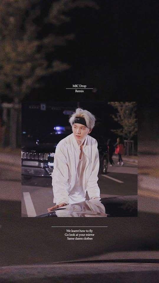 Pin By Yoongi S Swag On Bts Bts Wallpaper Bts Yoongi