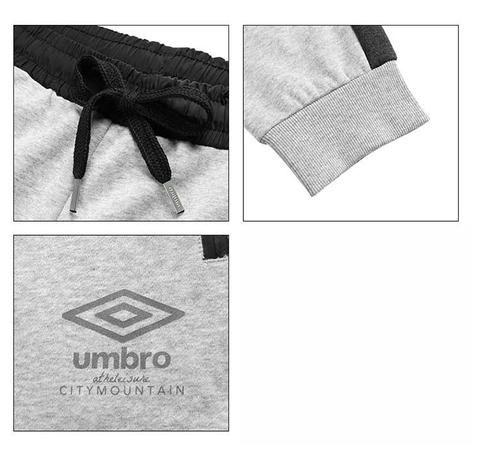 umbro gym wear
