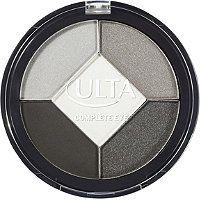 ULTA - Complete Eye Palette in Metal #ultabeauty