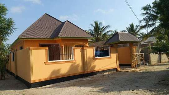 Image result for Images of Houses Tanzania