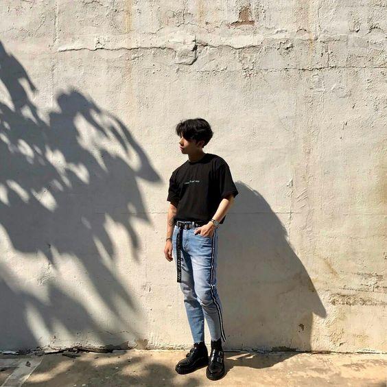 CNY OUTFIT | 男生必看 | 初一到初十穿什么?推荐的10款【新年穿搭】让你每一天不再烦恼穿什么!