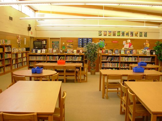 Webster Elementary School Green Bay Area Public Schools