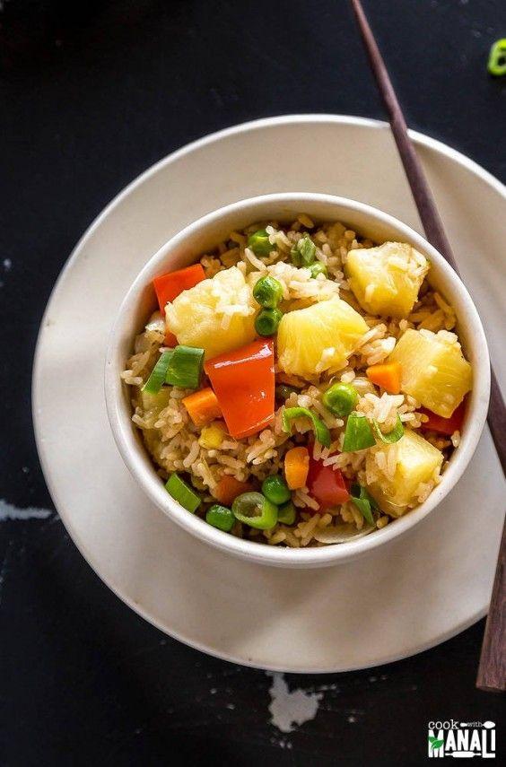 25 Vegan Instant Pot Recipes In Half The Time Crock Pot