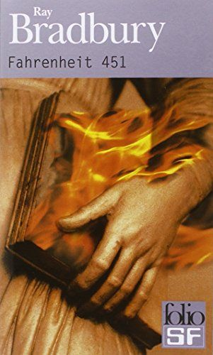 Fahrenheit 451 de Ray Bradbury http://www.amazon.fr/dp/2070415732/ref=cm_sw_r_pi_dp_rUPiwb0698P4K