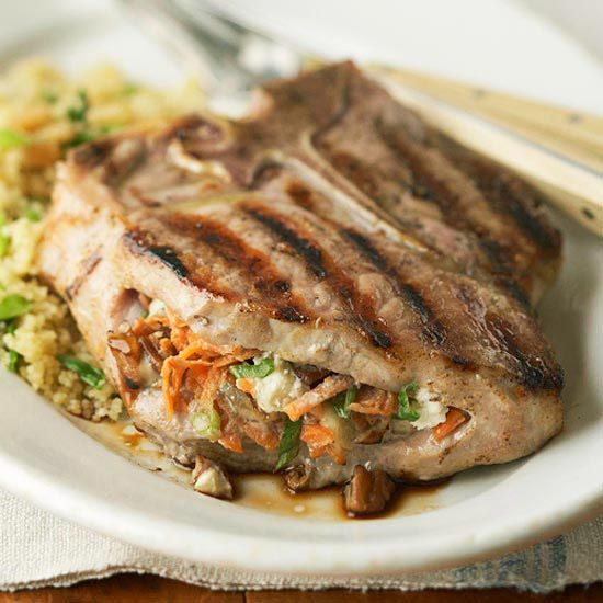 06e695675c5074f196558d5c8b9fd104  better homes and gardens home and garden - Better Homes And Gardens Pork Chops