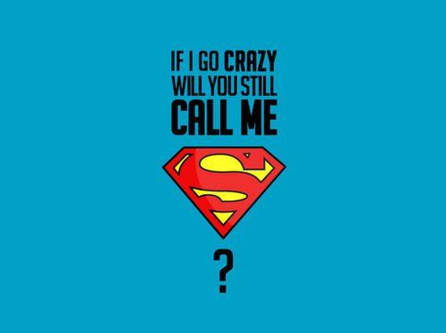 Kryptonite ~ 3 Doors Down #lyric