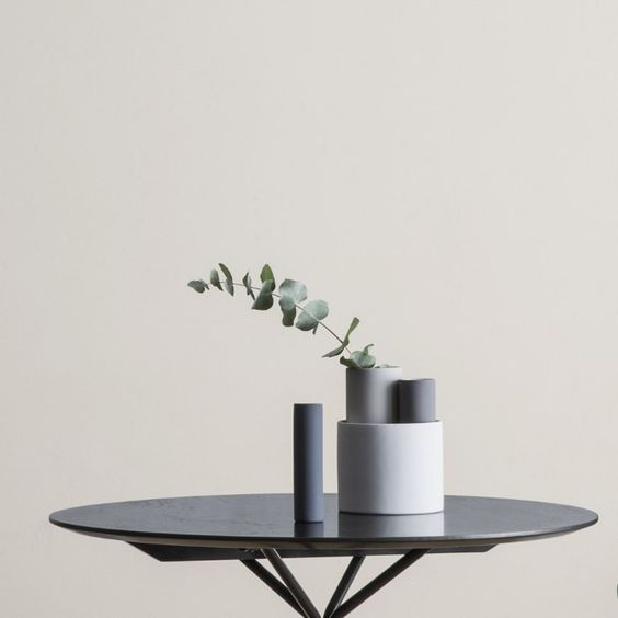 Ferm Living Collect Vase