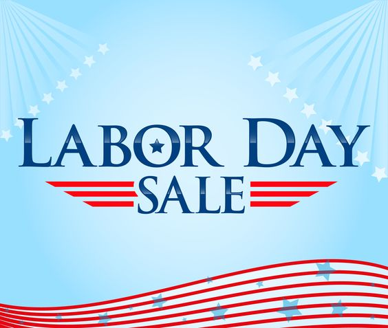 Pissed Consumer tells about 3 Great Buys in September.  Follow the link to our blog and find out: http://www.pissedconsumer.com/blog/2014/09/3-great-buys-in-september/  #pissedconsumer #LaborDay2014 #LaborDaySale #onlinereviews