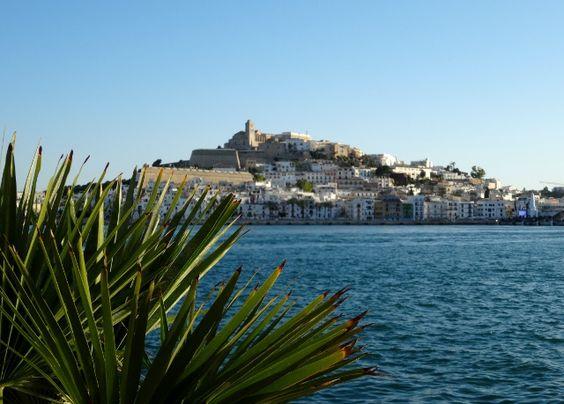 Impressionen: Magical Ibiza