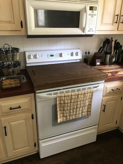 Stovetop Cover Stove Top Cover Noodleboard Stove Top Tray Etsy Stove Top Cover Stove Cover Wooden Stove Top Covers