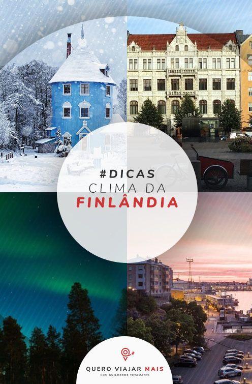 Conheca Mais Sobre O Clima Na Finlandia A Temperatura Na Inverno O Tempo Em Helsinque No Verao Como E O Sol Em 2020 Quero Viajar Ideias De Viagem Roteiros De Viagem