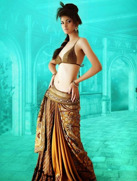 Sexy saree for sale