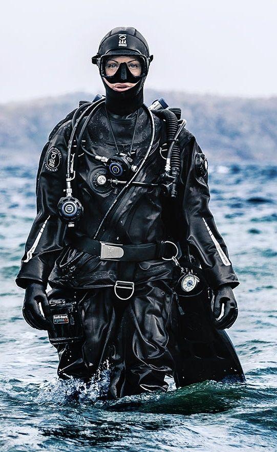 Crystal Dive Award Winning 5 Star Scuba Diving On Tropical Koh Tao In Thailand Https Www Crystaldive Com Padi Tauchen Technisches Tauchen Tauchen Angebote