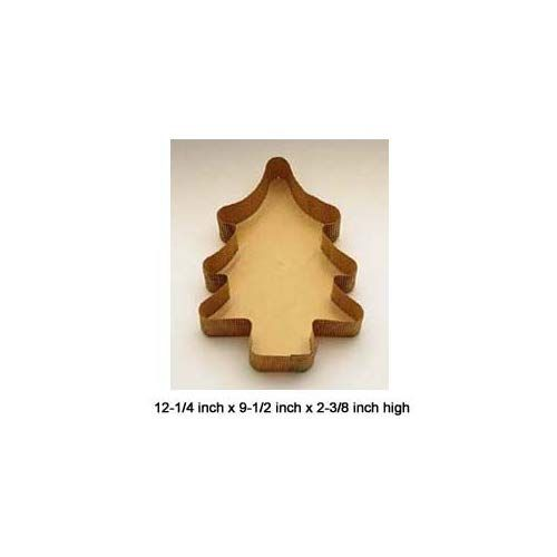 Novacart Christmas Tree Paper Baking Mold 12pk Take A Look At The Image By Checking Out The W Simple Christmas Decor Simple Christmas Christmas Decorations