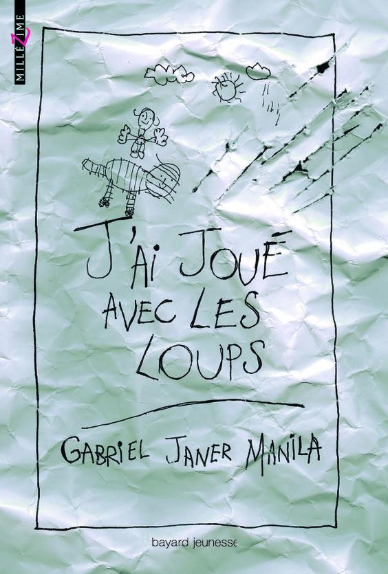 http://leblog.editions-bayard.com/jai-joue-avec-les-loups/
