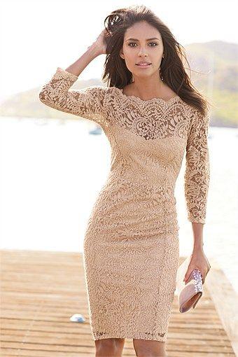 Dresses | Buy Women's Dresses Online - Next Lace Bodycon Dress ...