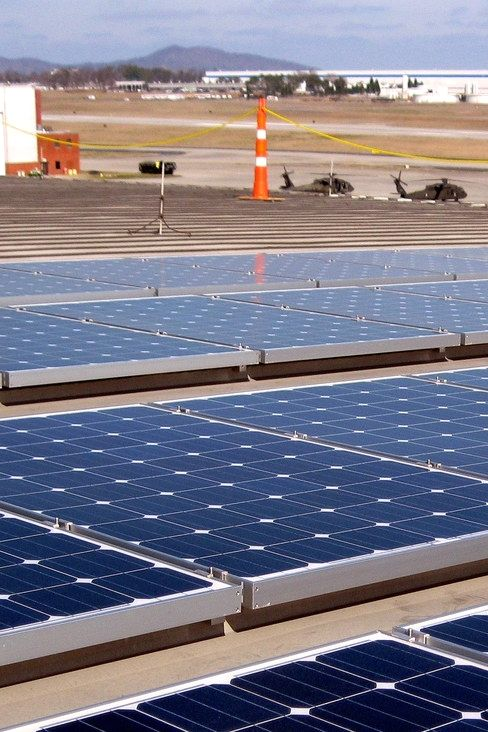 Solar Energy 2kw Price In India Deciding To Go Eco Friendly By Converting To Solar Power Is Definitely A Posit Best Solar Panels Renewable Solar Solar Panels