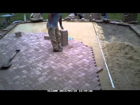 Are You Looking For The Best Paving Companies Near Me Cali Pavers Is One Of Top Paving Company In Your Loca How To Install Pavers Pond Design House Front Door