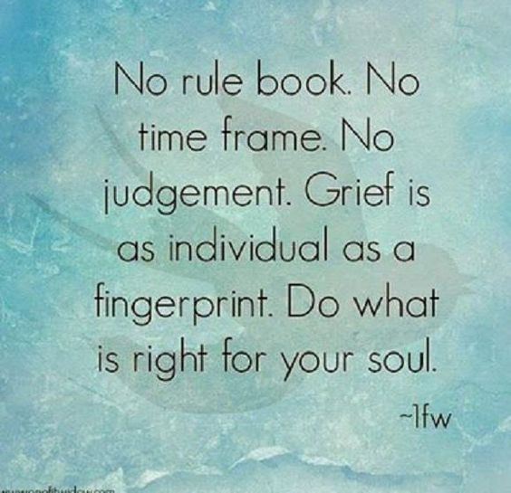 Encouraging Quotes After Death: Grief, Grief Support And Encouragement On Pinterest