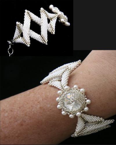 category handmade jewelry engagement bridal jewelrydo