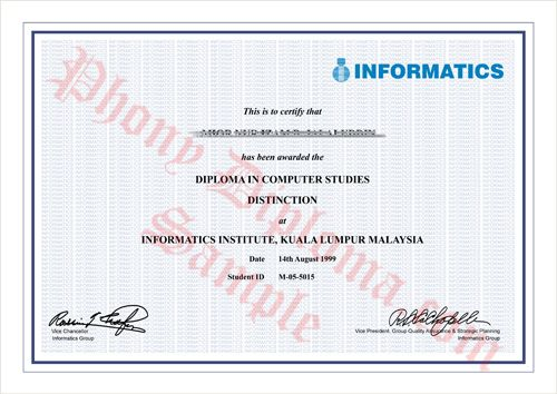 Sample graduation certificate 10 best indian diplomas university of cambridge informatics fake malaysia college diploma sample graduation certificate yadclub Images