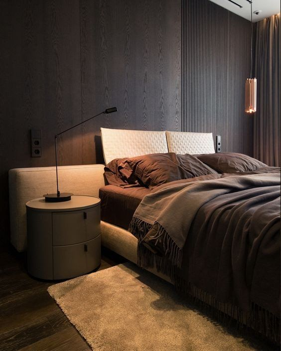 Pin On Bed Room Design Image Ideas