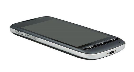 A speciális Evolveo Easyphone D2 is megérkezett