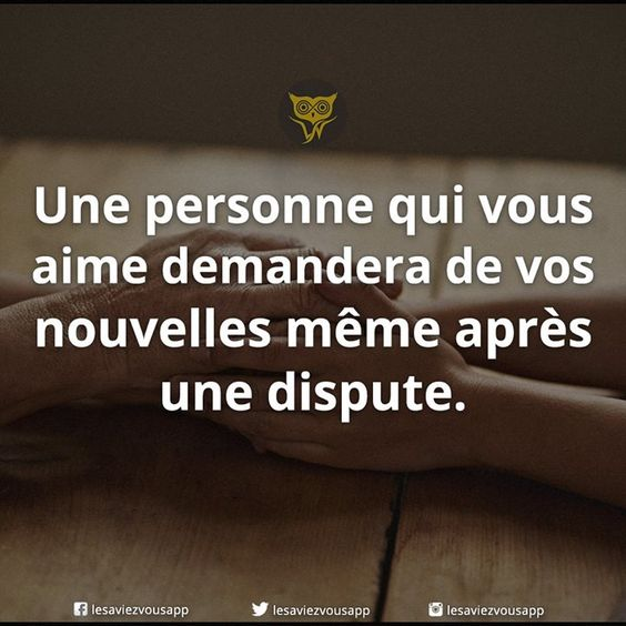 Share via Le saviez vous blog for iphone/ipad #lsvmobile #sbteam