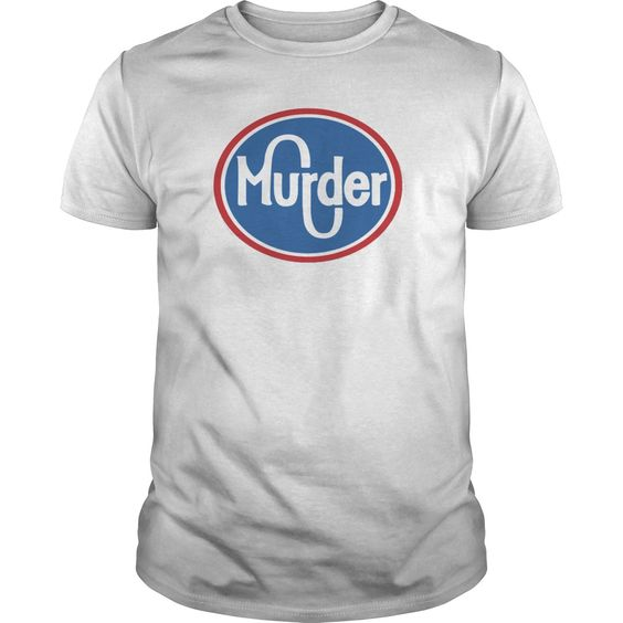Rebrand it, rebuild it, rename it, but Atlantans will call it what they want. #MurderKroger Accept no substitutes.. 100% Printed in the U.S.A - Ship Worldwide. Not sold in stores. Guaranteed safe and secure checkout via: Paypal   VISA   MASTERCARD?   YeahTshirt.com