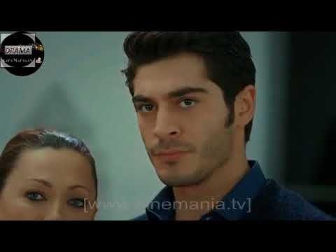 Ask Laftan Anlamaz Episode 25 Part 3 English Subtitles