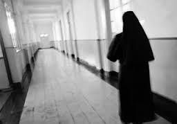 Fantasmas en el Museo Reina Sofía 06f0209d3094089589fc1b4c8fa61240